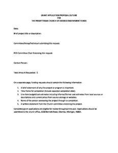endowment application thumbnail image