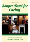 Annual PCO Souper Bowl for Caring